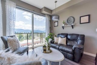 """Photo 9: 307 2242 WHATCOM Road in Abbotsford: Abbotsford East Condo for sale in """"Waterleaf"""" : MLS®# R2591290"""