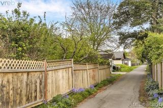 Photo 18: 1127 Chapman St in VICTORIA: Vi Fairfield West House for sale (Victoria)  : MLS®# 728825