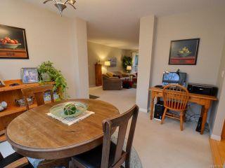 Photo 7: 359 Quatna Rd in QUALICUM BEACH: PQ Qualicum Beach House for sale (Parksville/Qualicum)  : MLS®# 778704