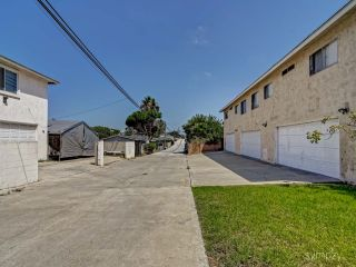 Photo 25: IMPERIAL BEACH House for rent : 3 bedrooms : 932 Ebony Avenue