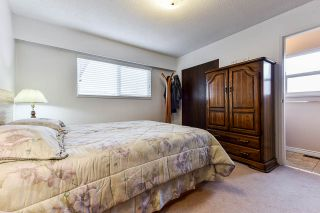 Photo 19: 3183 E 22ND Avenue in Vancouver: Renfrew Heights House for sale (Vancouver East)  : MLS®# R2538029