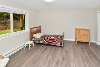 Photo 38: 6893 Saanich Cross Rd in : CS Tanner House for sale (Central Saanich)  : MLS®# 884678