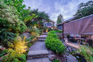 Photo 29: 356 Wessex Lane in : Na University District House for sale (Nanaimo)  : MLS®# 884043