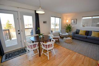Photo 6: 10008 112 Avenue in Fort St. John: Fort St. John - City NW Duplex for sale (Fort St. John (Zone 60))  : MLS®# R2359590