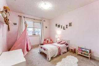 Photo 16: 725 51 Avenue SW in Calgary: Windsor Park House for sale : MLS®# C4143255
