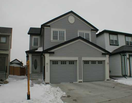 Main Photo:  in CALGARY: Copperfield Residential Detached Single Family for sale (Calgary)  : MLS®# C3256407