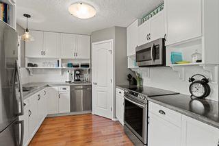 Photo 6: 2811 24 Avenue: Cold Lake House for sale : MLS®# E4263101