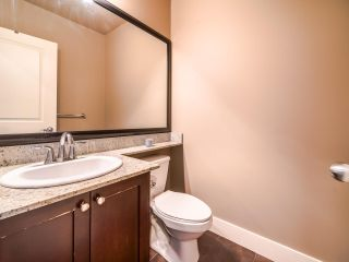 "Photo 5: 3 7231 NO. 2 Road in Richmond: Granville Townhouse for sale in ""ORCHID LANE"" : MLS®# R2562308"