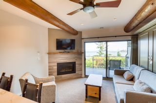 Photo 4: 112 1155 Resort Dr in : PQ Parksville Condo for sale (Parksville/Qualicum)  : MLS®# 873991