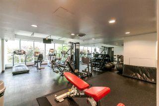 "Photo 20: 1111 8033 SABA Road in Richmond: Brighouse Condo for sale in ""PALOMA 2"" : MLS®# R2195041"