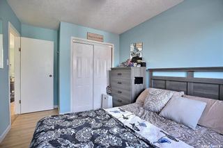 Photo 15: 1726 7th Avenue East in Regina: Glencairn Residential for sale : MLS®# SK847114