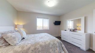 Photo 21: 410 14808 125 Street NW in Edmonton: Zone 27 Condo for sale : MLS®# E4223969