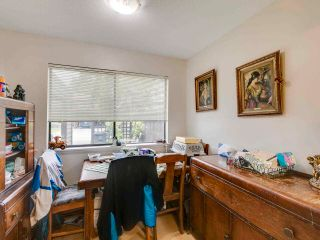 """Photo 15: 202 9468 PRINCE CHARLES Boulevard in Surrey: Queen Mary Park Surrey Townhouse for sale in """"Prince Charles Estates"""" : MLS®# R2585737"""