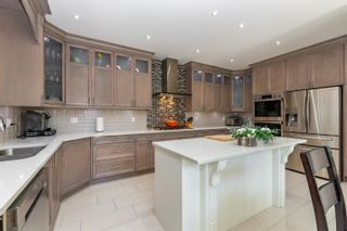 """Photo 11: 4333 N AUGUSTON Parkway in Abbotsford: Abbotsford East House for sale in """"Auguston"""" : MLS®# R2615586"""