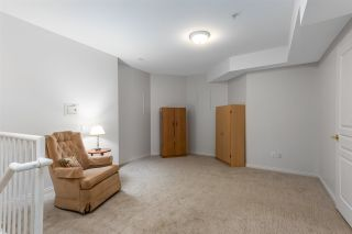 Photo 17: 259 E 6TH STREET in North Vancouver: Lower Lonsdale Townhouse for sale : MLS®# R2419124