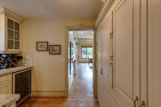 Photo 21: 920 Crescent Boulevard SW in Calgary: Britannia Detached for sale : MLS®# A1148515