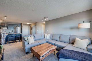 Photo 14: 216 1520 HAMMOND Gate in Edmonton: Zone 58 Condo for sale : MLS®# E4225767