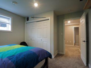 Photo 43: 56 Wilson Street in Portage la Prairie RM: House for sale : MLS®# 202107716