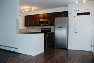 Photo 3: 5 605 67 Avenue SW in Calgary: Kingsland Apartment for sale : MLS®# A1150178