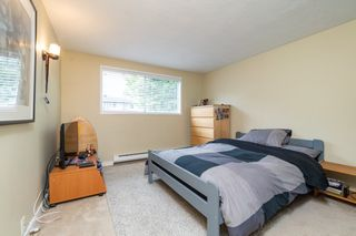 Photo 15: 902 WENTWORTH Avenue in North Vancouver: Forest Hills NV House for sale : MLS®# R2472343