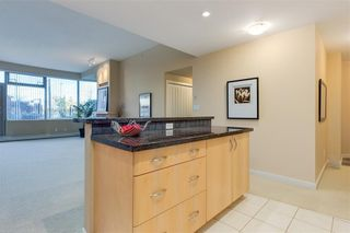 Photo 8: 101 1088 6 Avenue SW in Calgary: Downtown West End Apartment for sale : MLS®# A1031255