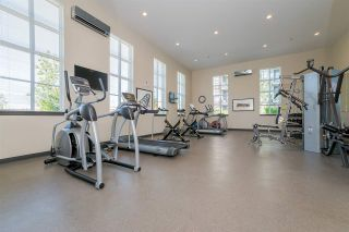 Photo 20: 101 15137 33 Avenue in Surrey: Morgan Creek Condo for sale (South Surrey White Rock)  : MLS®# R2397076