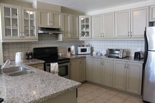 Photo 10: 301 148 Third Street in Cobourg: Condo for sale : MLS®# 518580052