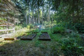 Photo 97: 410 Ships Point Rd in : CV Union Bay/Fanny Bay House for sale (Comox Valley)  : MLS®# 882670