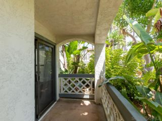 Photo 14: RANCHO PENASQUITOS Condo for sale : 3 bedrooms : 9374 Twin Trails Dr #101 in San Diego
