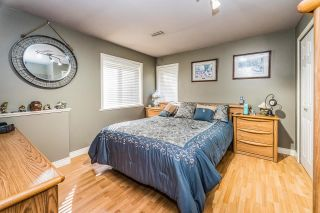 Photo 27: 10471 SLATFORD Street in Maple Ridge: Albion House for sale : MLS®# R2624121