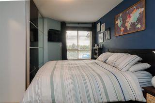 """Photo 20: 404 21009 56 Avenue in Langley: Salmon River Condo for sale in """"Cornerstone"""" : MLS®# R2519052"""