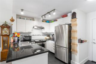 """Photo 18: 108 7428 BYRNEPARK Walk in Burnaby: South Slope Condo for sale in """"GREEN - SPRING"""" (Burnaby South)  : MLS®# R2574692"""