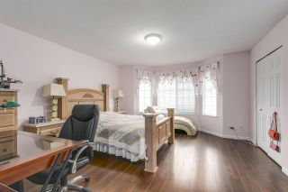 """Photo 9: 40 10280 BRYSON Drive in Richmond: West Cambie Townhouse for sale in """"PARC BRYSON"""" : MLS®# R2229872"""