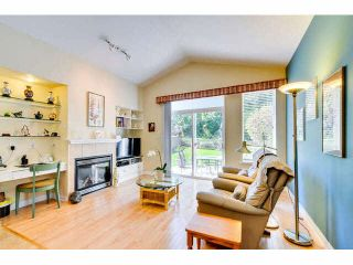 Photo 9: 61 3500 144TH Street in Surrey: Elgin Chantrell Townhouse for sale (South Surrey White Rock)  : MLS®# F1438879