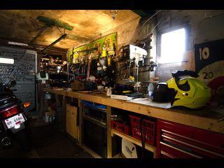 Photo 17: 2754 PARKER STREET in Vancouver: Renfrew VE House for sale (Vancouver East)  : MLS®# R2074748