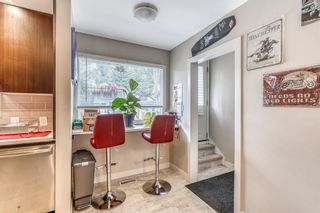 Photo 11: 2712 14 Street SW in Calgary: Upper Mount Royal Detached for sale : MLS®# A1131538