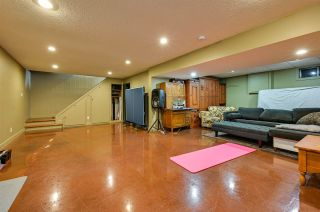 Photo 38: 40 VALLEYVIEW Crescent in Edmonton: Zone 10 House for sale : MLS®# E4230955