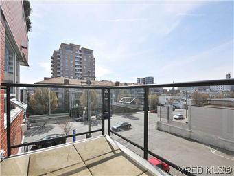 Photo 16: Photos: 304 932 Johnson St in VICTORIA: Vi Downtown Condo for sale (Victoria)  : MLS®# 601947