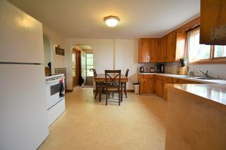 Photo 7: 3623 HIGHWAY 217 in East Ferry: 401-Digby County Residential for sale (Annapolis Valley)  : MLS®# 202119912