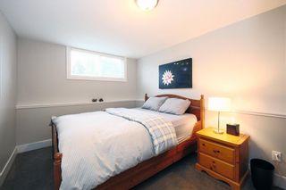 Photo 12: 2355 ARGYLE CRESCENT in Squamish: Garibaldi Highlands House for sale : MLS®# R2057611