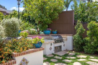 Photo 40: ENCINITAS House for sale : 5 bedrooms : 1015 Gardena Road