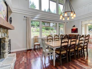 Photo 10: 8708 Pylades Pl in NORTH SAANICH: NS Dean Park House for sale (North Saanich)  : MLS®# 799966