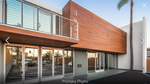 Property Photo: 13,000 SF Mixed Use Wabash AVE in San Diego