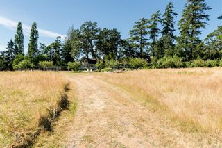 Photo 17: 4409 William Head Rd in : Me William Head House for sale (Metchosin)  : MLS®# 879583