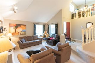 """Photo 3: 15550 98A Avenue in Surrey: Guildford House for sale in """"BRIARWOOD"""" (North Surrey)  : MLS®# R2291832"""