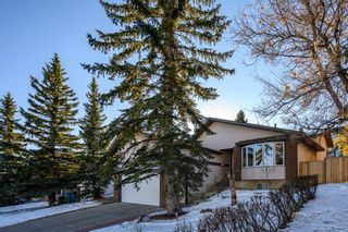 Photo 2: 179 Edgepark Boulevard NW in Calgary: Edgemont Detached for sale : MLS®# A1063058