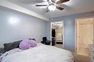 Photo 11: 1311 505 Railway Street: Cochrane Apartment for sale : MLS®# A1151672