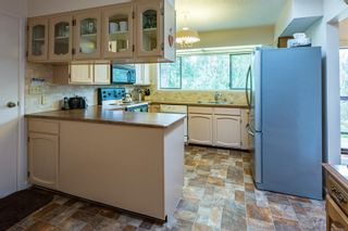 Photo 5: 4365 Munster Rd in : CV Courtenay West House for sale (Comox Valley)  : MLS®# 872010