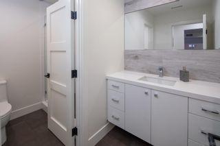 Photo 13: ENCINITAS House for sale : 5 bedrooms : 307 La Mesa Ave