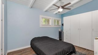 Photo 10: LA MESA House for sale : 2 bedrooms : 4291 Harbinson Ave